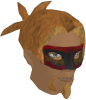 Scarlet Thief's mask chathead.png