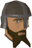 Guard (Miscellania) chathead.png