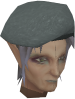 Elven recruiter chathead.png