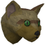 Pet cat (brown) chathead.png