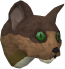 Pet kitten (brown) chathead.png
