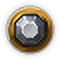 Lvl-4 Enchant icon.png