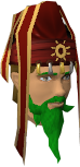 Modified diviner's headwear chathead.png