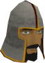 Ironman Helm (5 Year) chathead.png