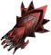 Lucky dragon claw detail.png