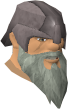 Rohak chathead old.png