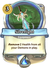 Chronicle Silverlight card news image.png
