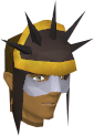 Mask of Mourning chathead.png