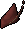 Robin Hood hat (red).png