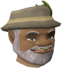 Hazelmere chathead old2.png
