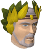 Kaqemeex chathead.png