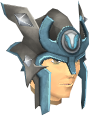 Relic helm of Armadyl chathead.png