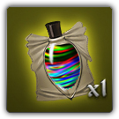 Chameleon extract icon.png