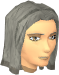 Female hair straight.png