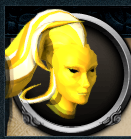 Liquid Gold Nymph chathead.png