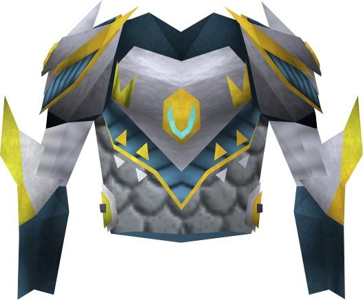 Armadyl chestplate detail.png