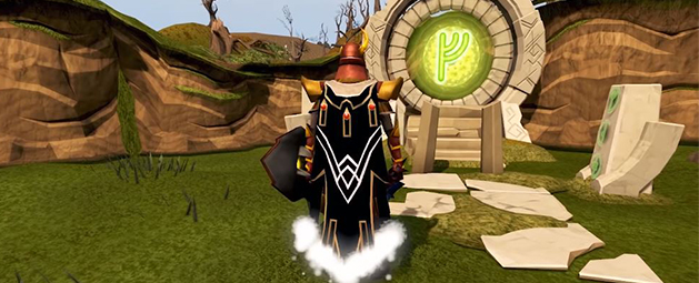 Comp Cape Rework Dev update post header.jpg