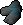 Achto Tempest boots.png