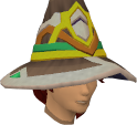 Infinity hat (Earth) chathead.png