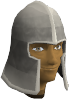 Iron med helm chathead.png