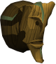 Quercus chathead.png