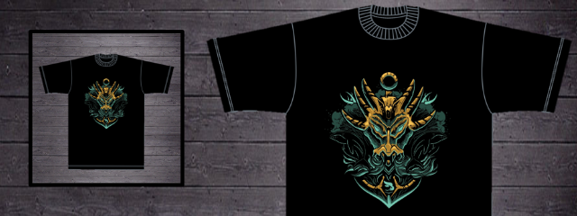 RuneFest 2018 Boaty Tee.png