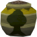Decorated woodcutting urn (full) detail.png