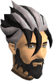 Ozan's Hair chathead (male).png