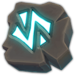 Ring of Wealth (relic power).png: RS3 Inventory image of Ring of Wealth (relic power)