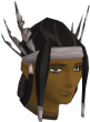Tribal Braids chathead.png
