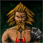 Koschei the Deathless icon.png