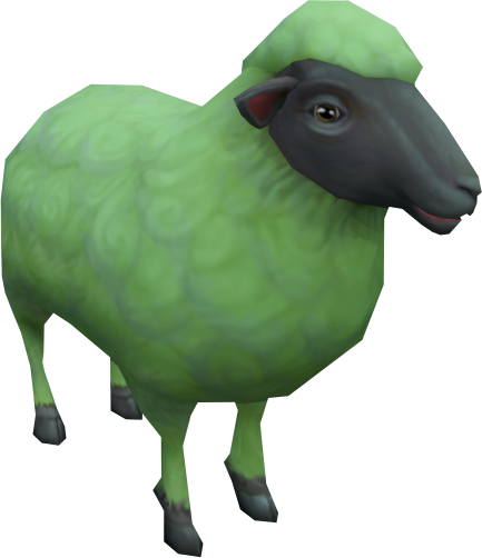 Springsheared ewe (unchecked) detail.png