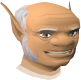 Gnome emissary chathead old2.png