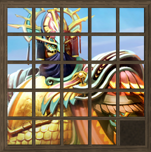 Menaphos Pharaoh puzzle solved.png