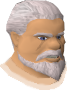White Chisel director chathead old.png