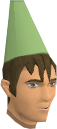 15th Anniversary party hat chathead.png