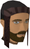 Evil Dave chathead.png