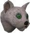 Overgrown cat (white) chathead.png