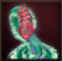 Better Not Touch achievement icon.png