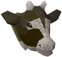 Cow chathead old.png