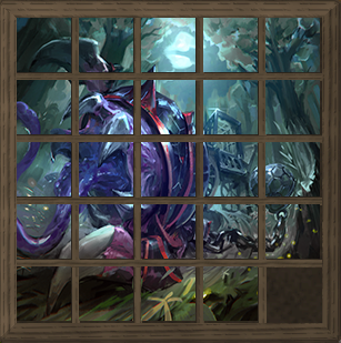 Drakan bloodveld puzzle solved.png