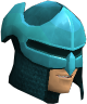 Rune med helm chathead.png