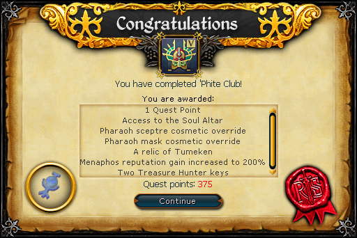 'Phite Club reward.png