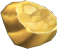 Golden rock (Agility) detail.png