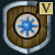 Quest icon 5th age.png