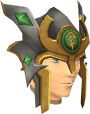 Relic helm of Bandos chathead.png
