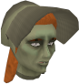 Gertrude (zombie) chathead.png