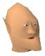 Gnome banker chathead old.png