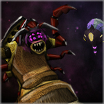 Pest Queen icon.png