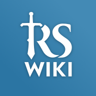 runescape.wiki